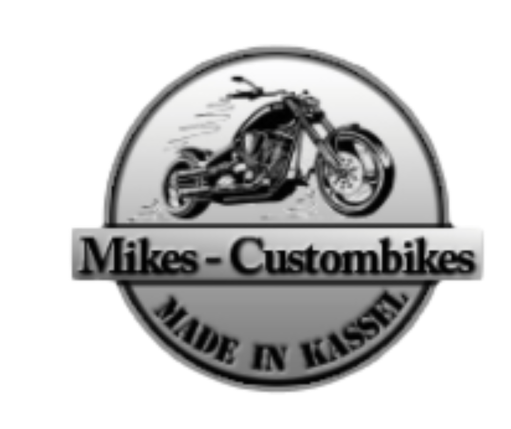 Mikes Custombikes