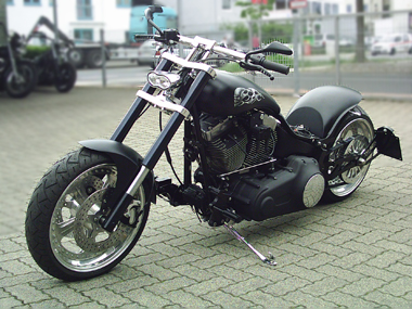 http://Dragster%202